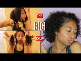healthy hair fir 7 yr 7 vlog transitioning hair 1 yr post youtube transitioning