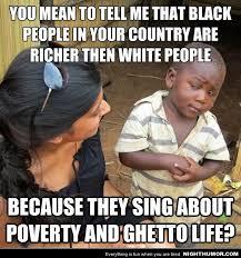 Black People Memes - amazing 28 black people memes testing testing