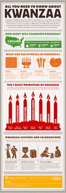 kwanzaa decorations best 25 kwanzaa ideas on principles of kwanzaa seven