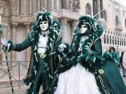 venetian carnival costumes horned skull mask blank mask of the ravenkingrelics op etsy