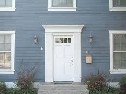 Exterior Door Casing Replacement Exterior Door Molding Front Door Molding Exterior Door Molding