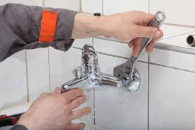 plumbing tips replacing your old kitchen faucet