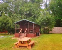 Backyard Cabin 2 Fisherman Cabin Asheville River Cabinsasheville River Cabins