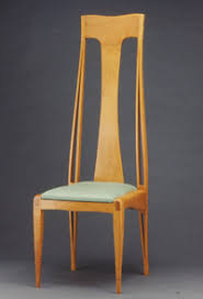 blaise gaston furniture furniture chairs