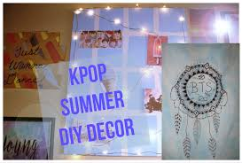 Home Decorating Website 100 Home Decorating Website Bedroom Ikea Home Decor Website