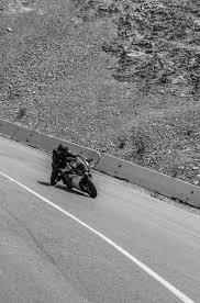 10 best intruder c1500t launch images on pinterest motorcycle