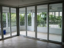Patio Doors Repair by Sliding Glass Door Repair Tucson Home Interior Design