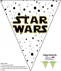 star wars free printables u0026 crafts southern savers