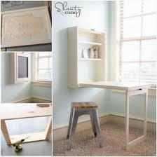 Murphy Desk Bed Costco Desk Modern Murphy Desk Ideas Hidden Desk Murphy Bed Murphy Desk