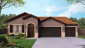 Home Design Express Express 2122 Home Designs In Tulare County G J Gardner Homes