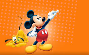 unbelievable mickey mouse wallpaper free quality image