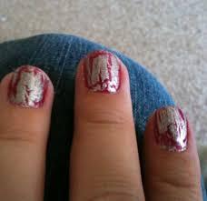 nail polish u2013 furnished souls