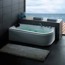 bathtubs idea outstanding curved bathtub curved bathtub curved