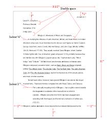 Using Apa Style  Get Writing An Apa Paper Essay Online Writing     APA  Using Apa Style  Get Writing An Apa Paper Essay Online Writing     APA FAMU Online