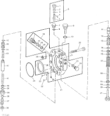 john deere 310j wiring diagram wiring diagrams