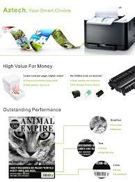 laserjet 4050n manual amazon com aztech compatible q5949a 49a q7553a 53a toner