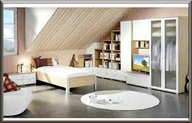 Schlafzimmer Sch Dekorieren Schönes Zuhause Schlafzimmer Ideen Mit Schrugen Wohnzimmer Mit