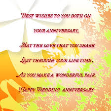 wishing cards for wedding wedding e greeting cards wedding anniversary cards wedding