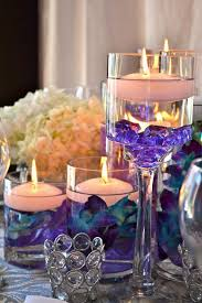 Cheap Cocktail Party Ideas - enchanting elegant party decorations 30 elegant birthday party
