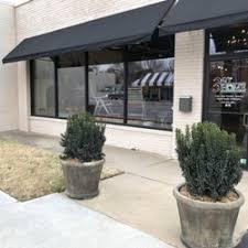 Home Decor Stores In Tulsa Ok 360home 12 Photos Home Decor 1142 S Harvard Ave Tulsa Ok