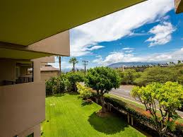 west maui view homey comfort open design homeaway kihei