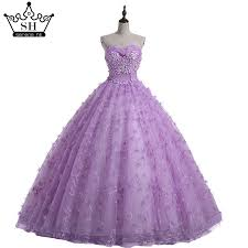 Purple Wedding Dresses High Quality Color Wedding Gown Buy Cheap Color Wedding Gown Lots