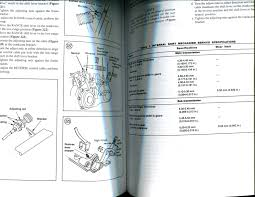 28 1990 suzuki 250 quadrunner owners manual 121728 suzuki