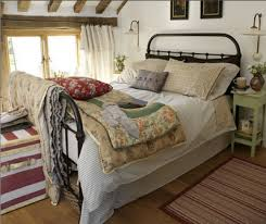 cottage bedroom beach cottage love cozy cottage bedroom for fall