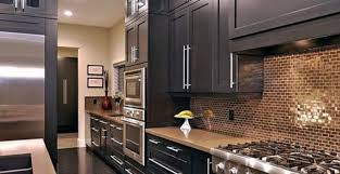 cherry kitchen cabinets pet lovers