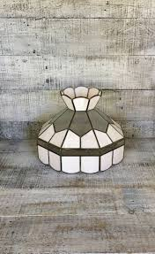 best 25 ceiling lamp shades ideas on pinterest industrial
