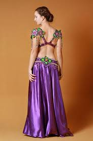 belly dancer costumes for halloween 423 best belly dance images on pinterest belly dance costumes