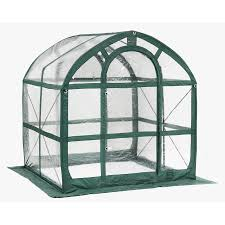 Lowes Small House Kits Shop Greenhouses Accessories At Lowes Com