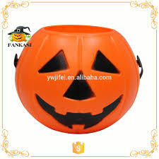 halloween led balloons list manufacturers of led pumpkin lights buy led pumpkin lights