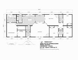 Iseman Homes Floor Plans Clayton Mobile Homes Floor Plans