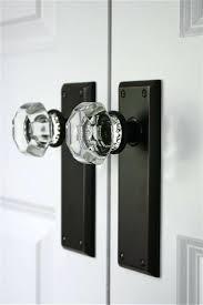 Closet Door Knob Closet Closet Door Knobs Bathroom Cabinet Hardware Ideas