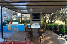 pergola design wonderful outdoor grill cabinet plans outdoor