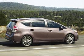 toyota prius vs ford fusion 2015 toyota prius v vs 2015 ford c max which is better autotrader