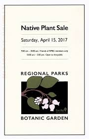 10 native plants 15 best plant advertisement images on pinterest sale poster