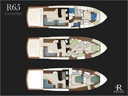 deck plans experience the roscioli difference