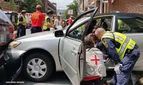 car accidents in ohio best car 2017