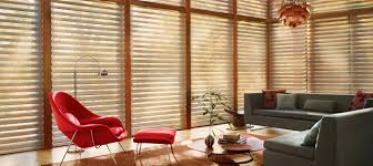 anchorage window coverings u0026 blinds