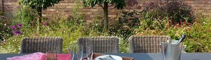 garten und landschaftsbau hamburg mediterrane gärten beran gärten garten und landschaftsbau