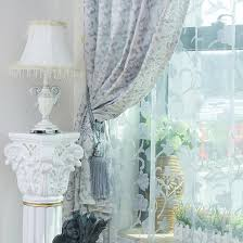 Blue Floral Curtains Blue Floral Curtains Home Design Ideas And Pictures