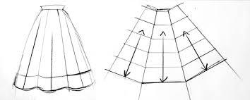 more grid textile patterns justine limpus parish u0027s blog