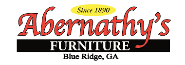 Abernathys Complete Home Furnishings Furniture Appliances - Blue ridge furniture