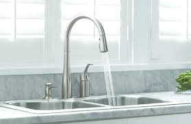 4 kitchen sink faucet faucet for kitchen sink snaphaven