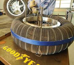 Airless Tires For Sale Car Tyre Used Airless Bicycle Tires Bentrider Online Forums