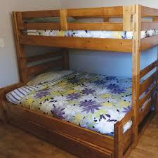 Bunk Beds Erie Pa Wooden Bunk Beds Metal Bunk Beds Cing Bunk Beds