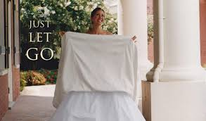 Wedding Dress Cleaning And Preservation Wedding Dress And Gown Cleaning And Preservation In Baton Rouge La