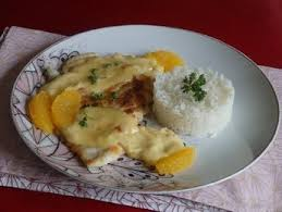 la cuisine de jackie amaretti amaretti recette du la cuisine de jackie http